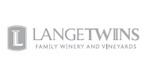 Visit Lange Twins Website